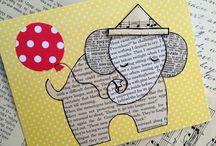 i {heart} happy mail