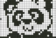 panda sari