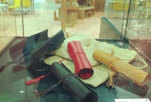 Stationery & crafts