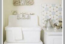 Laundry / by Emanuela Cavallo