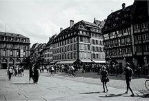 Travel Europe / Amazing travel photography