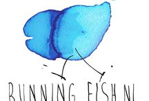 running fish recommends