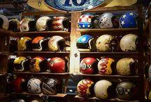 helmy-přilby