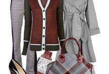Kabáty, baloňáky čierne a šedé