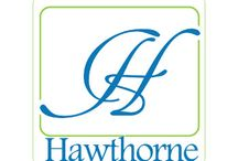 Hawthorne-Harbeson-Georgetown, Delaware / This beautiful community includes two charming ponds that feed into the stream that borders the western edge of the community.