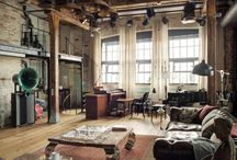 Jack Workshop