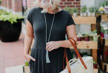Fashion Posts From Liketoknow.it