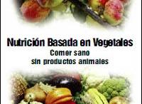 En español / by Vegan Future
