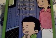 Favorite Books / by Lisa Lee
