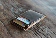 wallets /cases