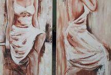 satılık tablolar