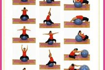prenatal fitness