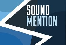 "SOUND MENTION ""The Real Underground"" / No tocamos como todos, tocamos como nosotros."
