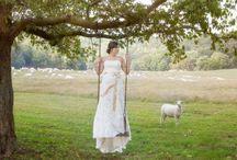 Weddings / by FarmStayUS