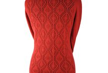 Leggins sweaters