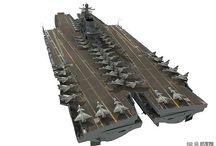 concept carrier