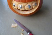 Halloween Fun and Saftey