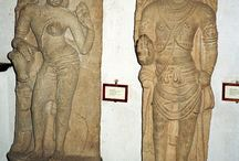 Saivism - Siva - Shiva - Saiva / It is very difficult to determine the early history of Shaivism (Tattwananda, p. 45). Read more: http://en.wikipedia.org/wiki/History_of_Shaivism#cite_note-Tattwananda.2C_p._45-6