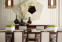 baker interior furniture