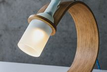 DESIGN_lighting