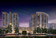 Hiranandani Penrith / House of Hiranandani announced Pre launch project Hiranandani Penrith at Bannerghatta Road Bangalore.