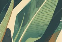 Verdeग्रीनGreenグリーンЗеленый绿Vert