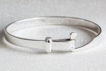 Jewellery - bangle