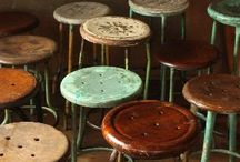 furniture i desire