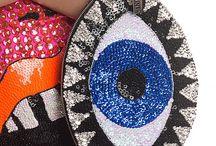 diseños con lentejuelas