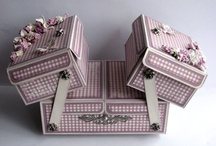 cutii