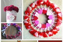 Valentines Day ♥