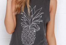 Fruits Shirts & Gifts / Buy Fruits Shirts