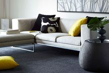 Carpet of the week / Our favourites!