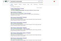 Google Serps Results Social Media Optimization SEO / Index de Google para Usuarios de Redes Sociales. Mayor Presencia en Línea con el Mismo Documento o Archivo publicado. Ejemplo de Optimización de Resultados de Búsqueda en GOOGLE SEO SMO sin afectar los lineamientos del Metabuscador.  Incrementar la Presencia en Línea Muchas Veces No requiere de grandes presupuestos sino de creatividad, comprensión y tiempo para lograr resultados.
