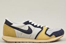 Sneakers rene
