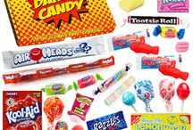 Kandy Kingdom The Best Place To Buy Candy Online