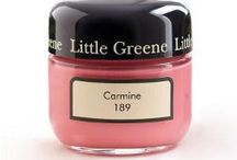 Little Greene Paints