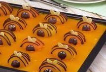 абрикосовый кухен