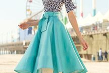 outfits i like / by Heidi Furlong