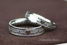 Ring / Couple