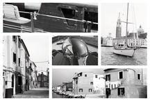 Venice Inspiration / A wonderful trip in Venice with Belmonte.