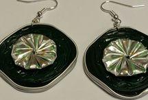 nespresso capsules jewelry