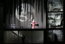 Opera: La Scala