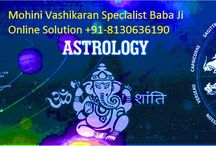 Love Problem Solution Specialist baba hari ji  +91-8130636190 / Love is a beautiful gift of God and love take place where both lover believe blindly each other. but now a days many time the problem is shown by the people or society that they not  www.vashikaranbabahariji.in