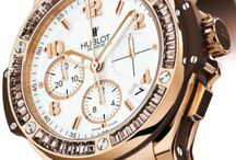 Prime Watches / The most luxuries watches