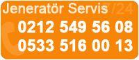 feneratör kiralama / Star Jeneratör Jeneratör, jeneratör kiralama, servis, bakım onarım, ikinci el jeneratör alım satımı, dünyanın önde gelen markalarının jeneratör servis bakım onarımları http://www.jenerator.eu