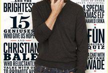 Christian <3