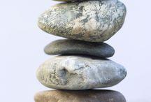 and Zen / by Terri McHaney