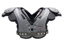 Schutt 8018 Air Maxx Flex 2.0 Shoulder Pads /  Schutt 8018 Air Maxx Flex 2.0 Shoulder Pads