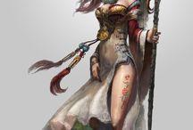 Character_Eastern_Fem